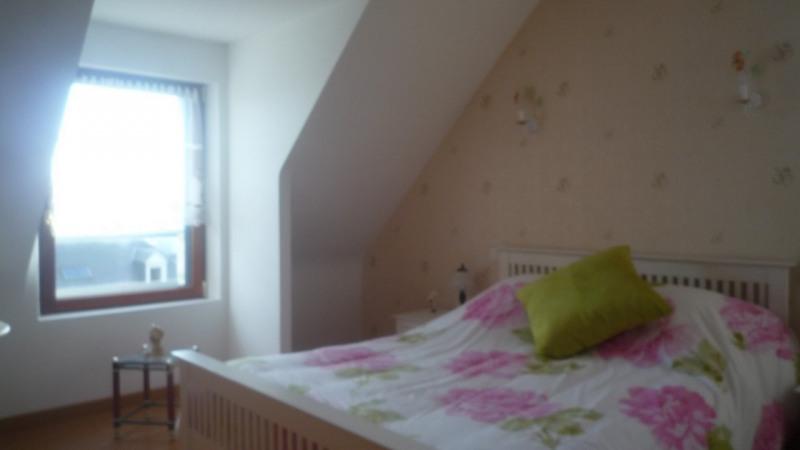 Life annuity house / villa La trinité-sur-mer 790000€ - Picture 22