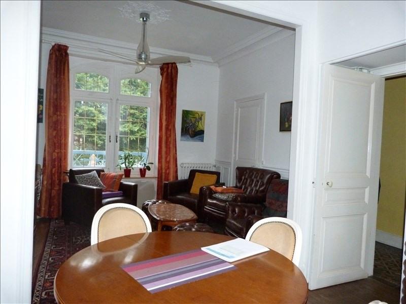 Sale house / villa Secteur charny 159800€ - Picture 5