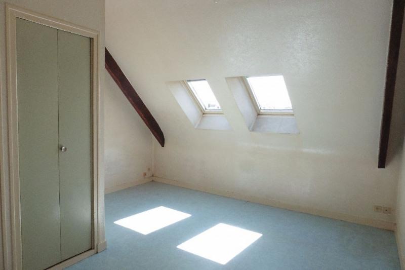 Location appartement Pont l abbe 280€ CC - Photo 1