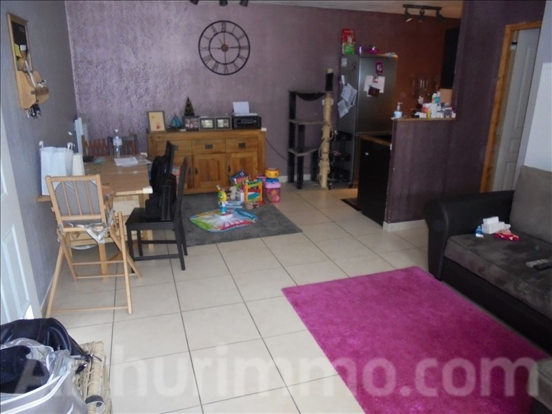 Vente maison / villa Clermont l herault 175000€ - Photo 3