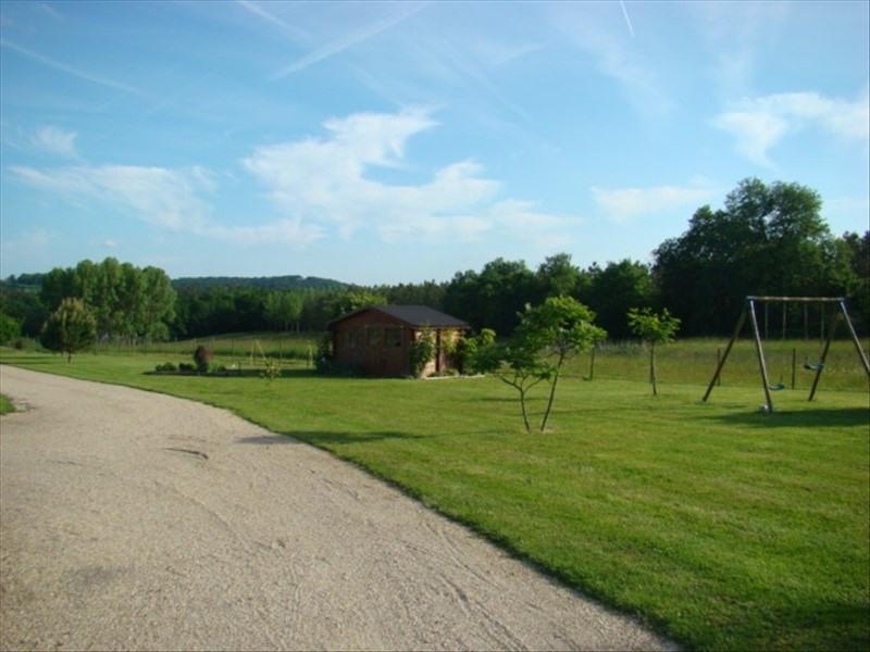 Vente maison / villa Montpon menesterol 299000€ - Photo 3
