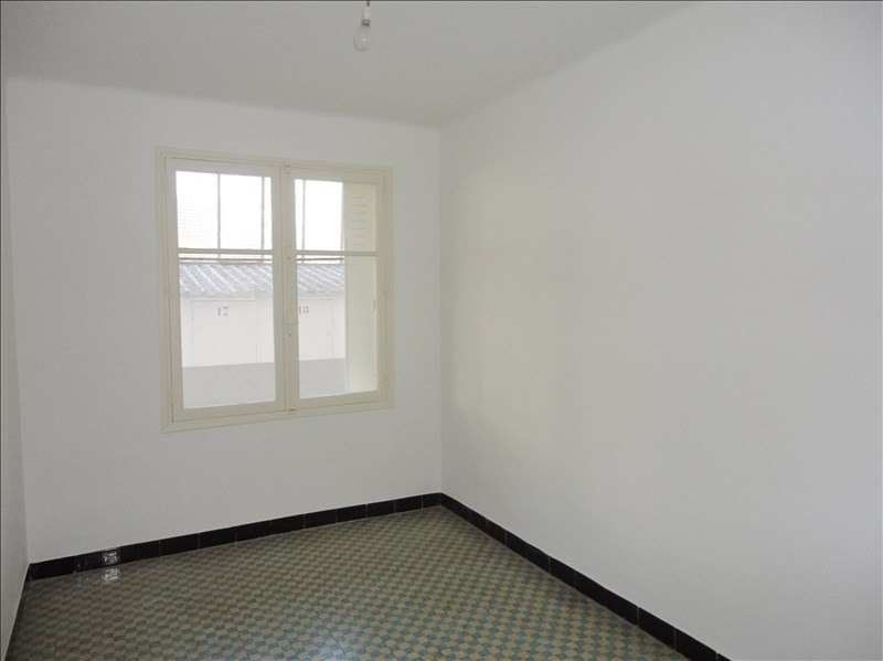 Location appartement Toulon 580€ CC - Photo 3