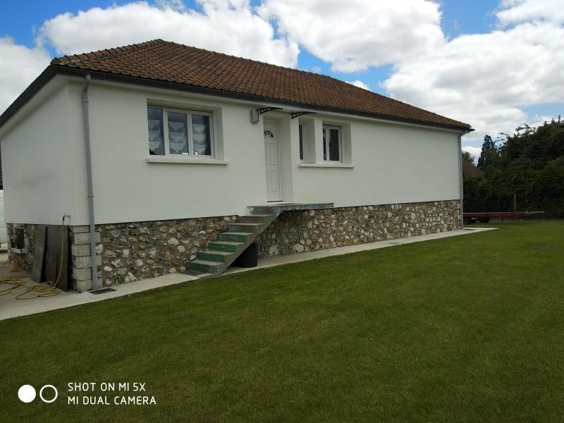 Vente maison / villa Evreux 179900€ - Photo 5