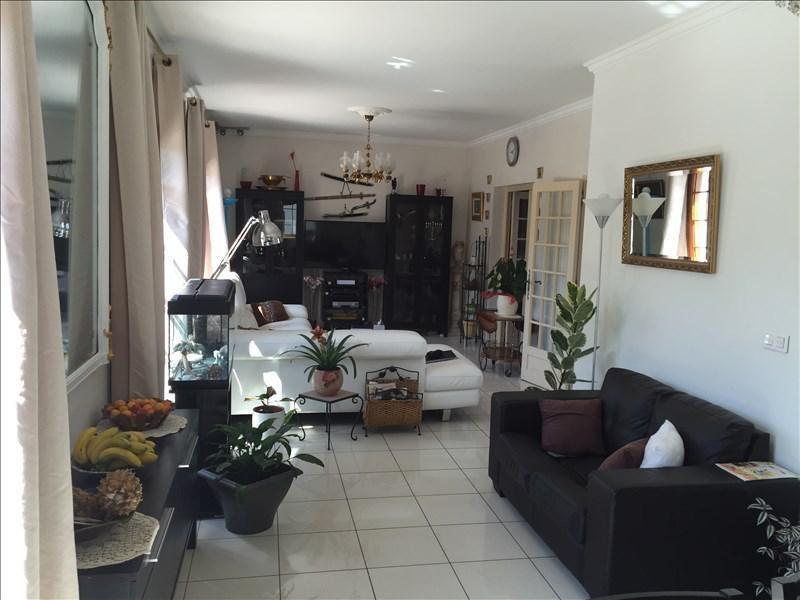 Vente de prestige maison / villa Fontenay sous bois 1050000€ - Photo 5
