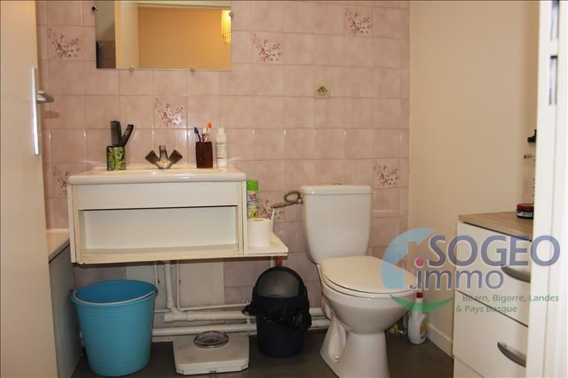 Vente appartement Pau 56500€ - Photo 5