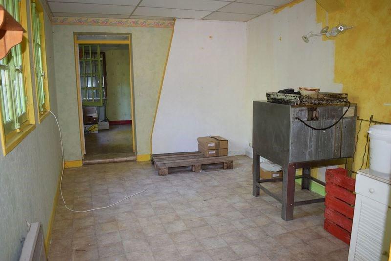 Vente maison / villa Carlux 130000€ - Photo 14