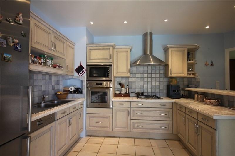 Vente maison / villa Sorede 496000€ - Photo 2