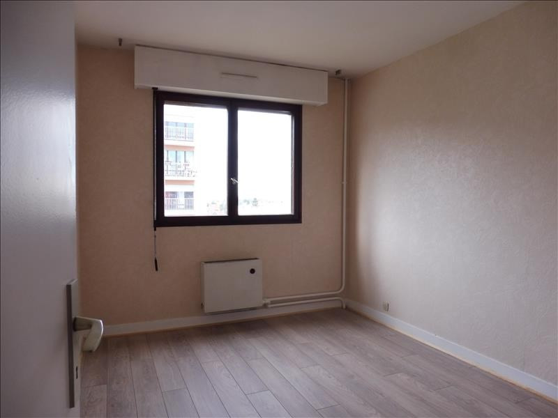 Sale apartment Villemomble 300 000€ - Picture 6