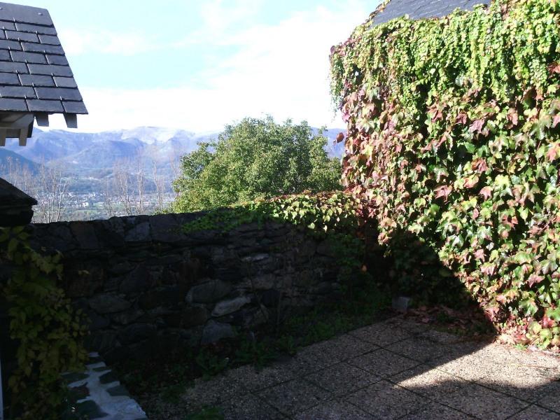 Sale house / villa Artalens souin 237375€ - Picture 2
