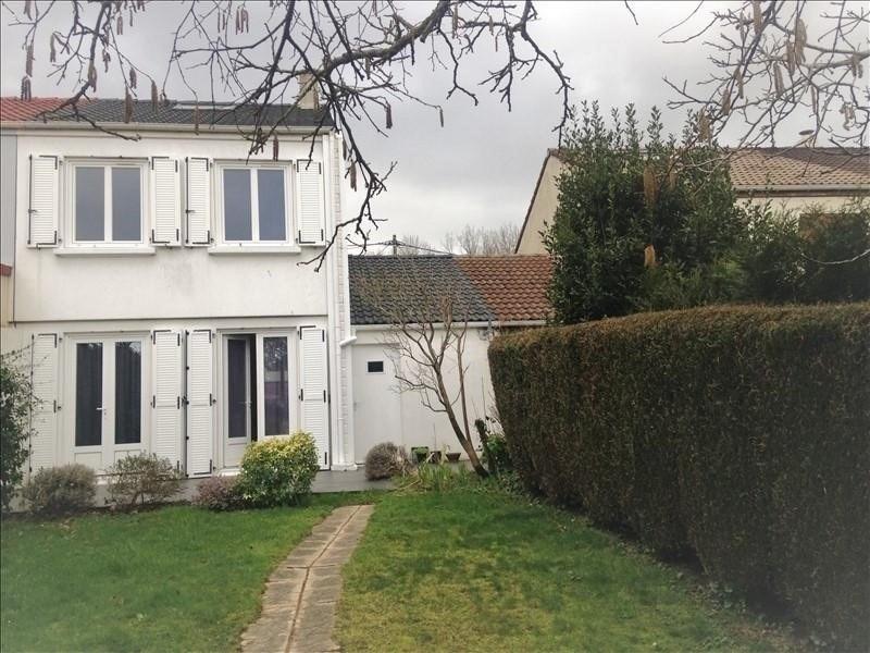 Vente maison / villa Orvault 248472€ - Photo 3