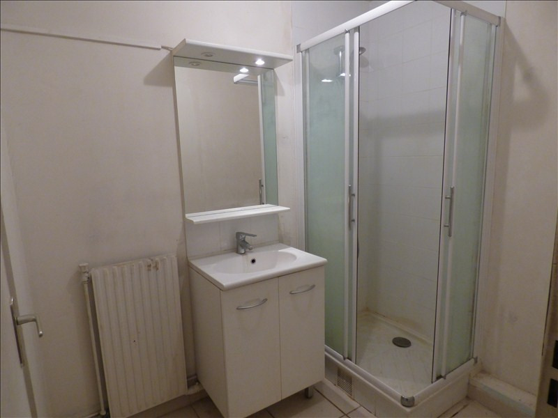 Vente appartement Cachan 223 000€ - Photo 6