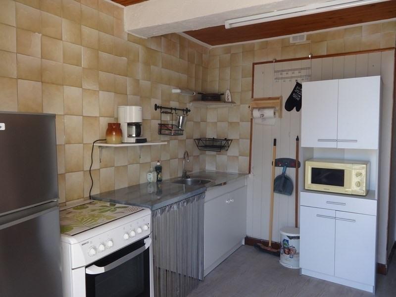 Location appartement Le thor 475€ CC - Photo 6