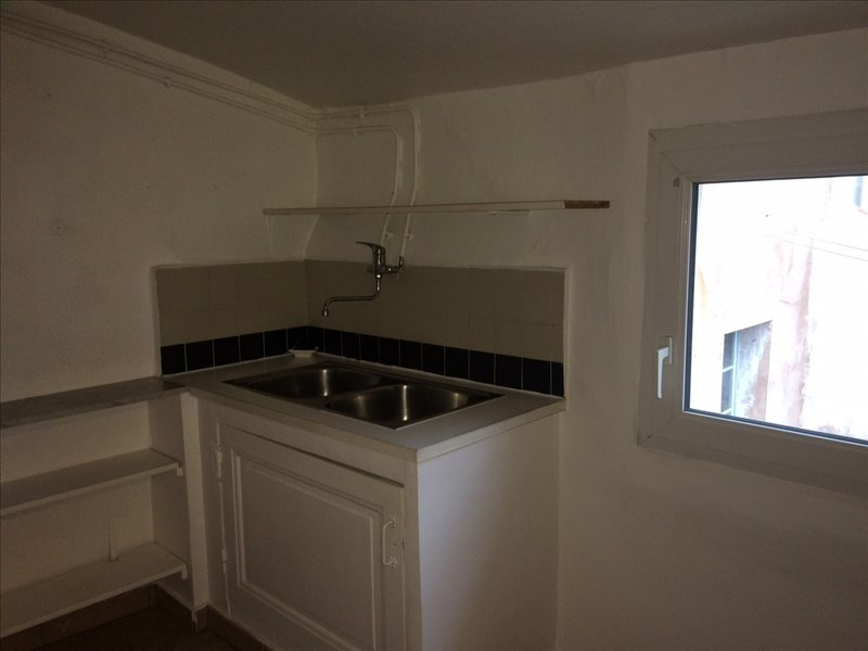 Vente appartement Aix en provence 210 000€ - Photo 4