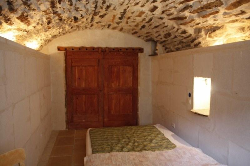 Vente maison / villa St front 158000€ - Photo 4