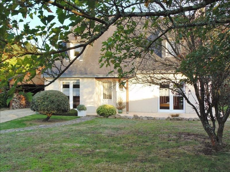 Vente maison / villa La baule 288500€ - Photo 3