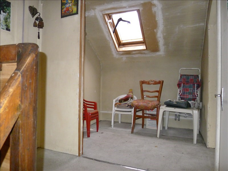 Vente maison / villa Orleans 133750€ - Photo 9