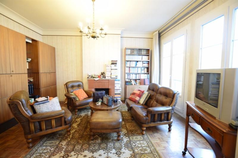 Sale apartment Brest 133 700€ - Picture 2