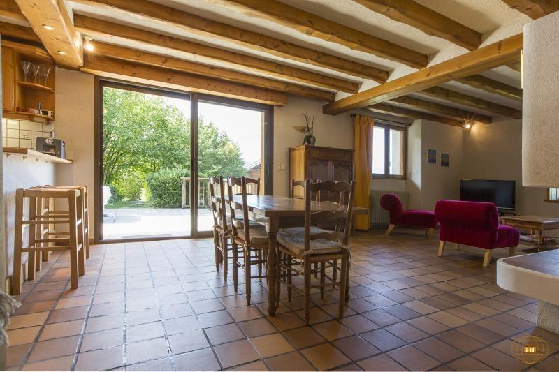 Vente de prestige maison / villa Talloires 700000€ - Photo 10