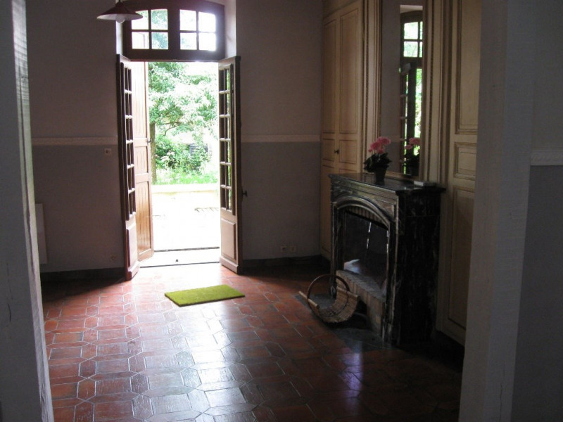 Sale house / villa Beauvais 230000€ - Picture 2