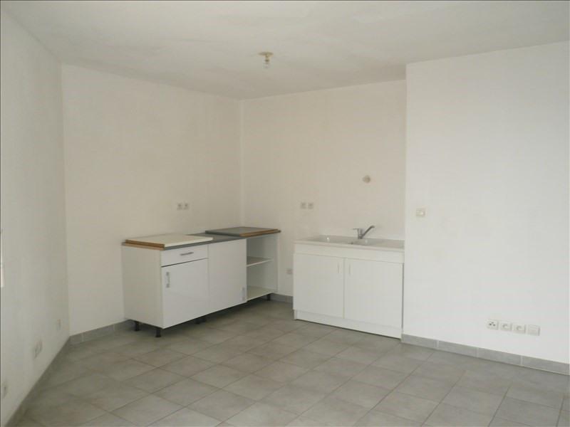 Location appartement La seyne sur mer 649€ CC - Photo 2