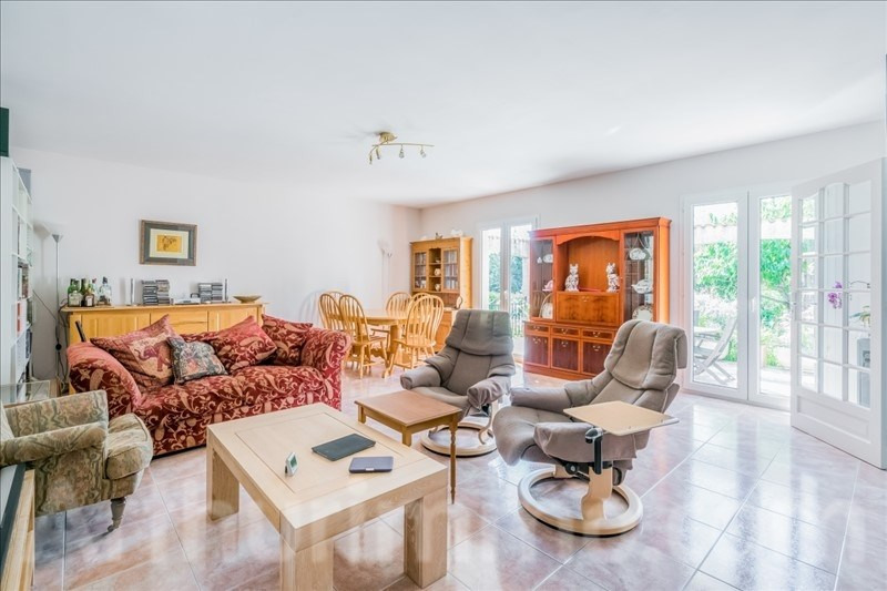 Sale house / villa Lodeve 295000€ - Picture 6