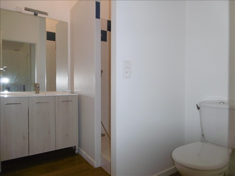 Location appartement Longvilliers 750€ CC - Photo 3