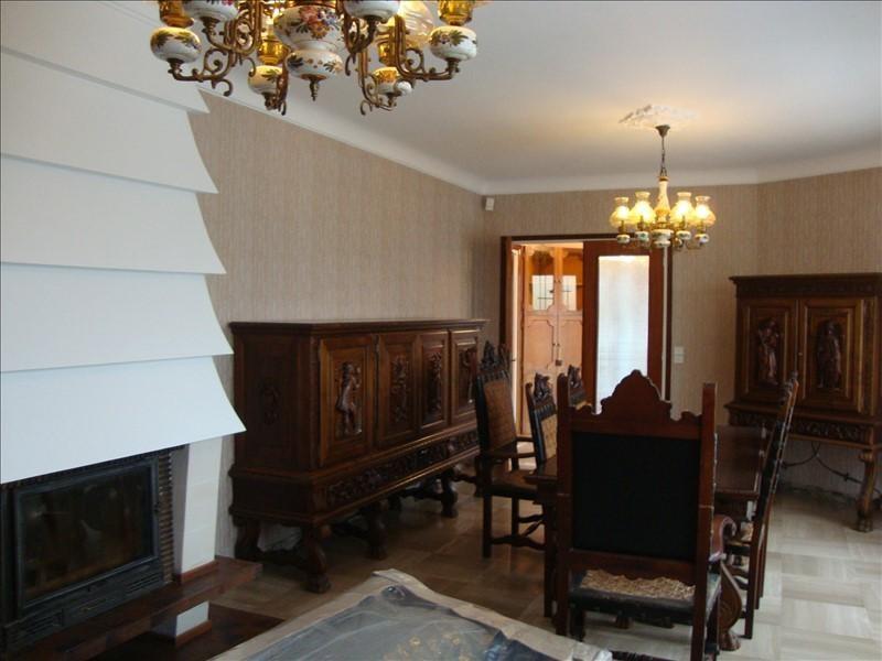 Vente maison / villa Bouray sur juine 350000€ - Photo 4