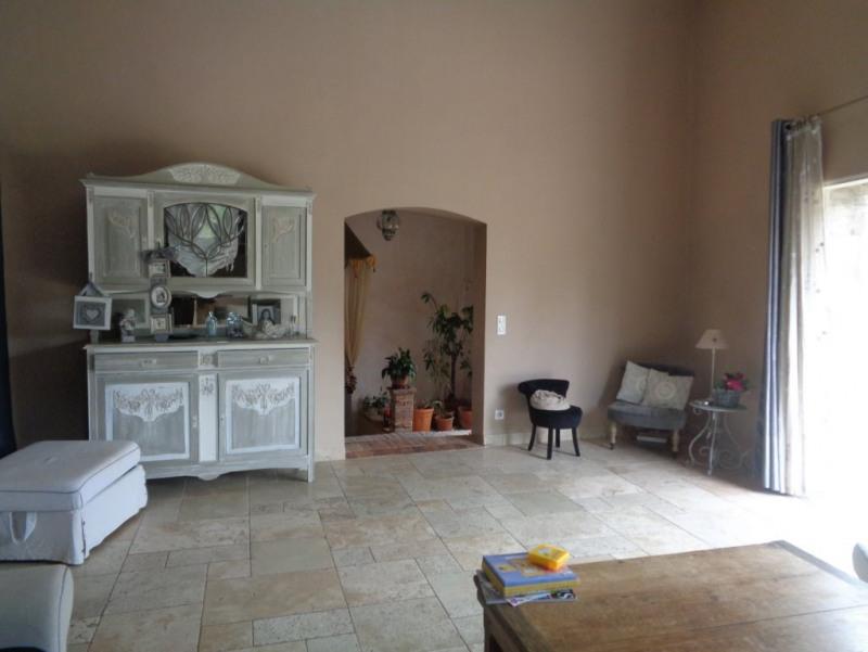Vente maison / villa Salernes 399000€ - Photo 10