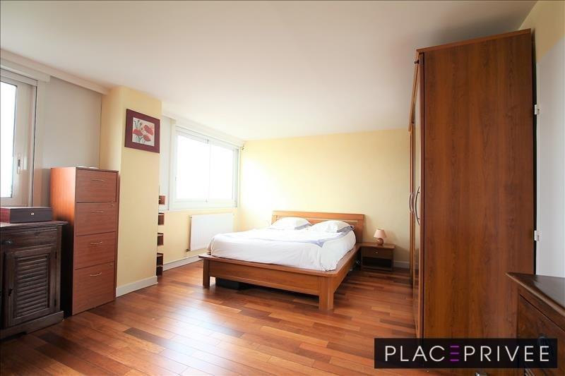 Venta  apartamento Vandoeuvre les nancy 169000€ - Fotografía 5