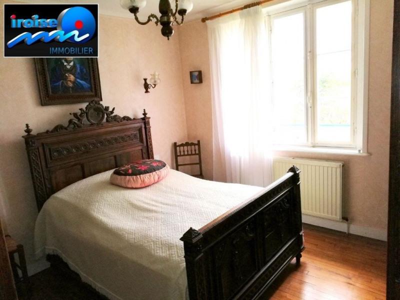 Vente maison / villa Brest 148100€ - Photo 7
