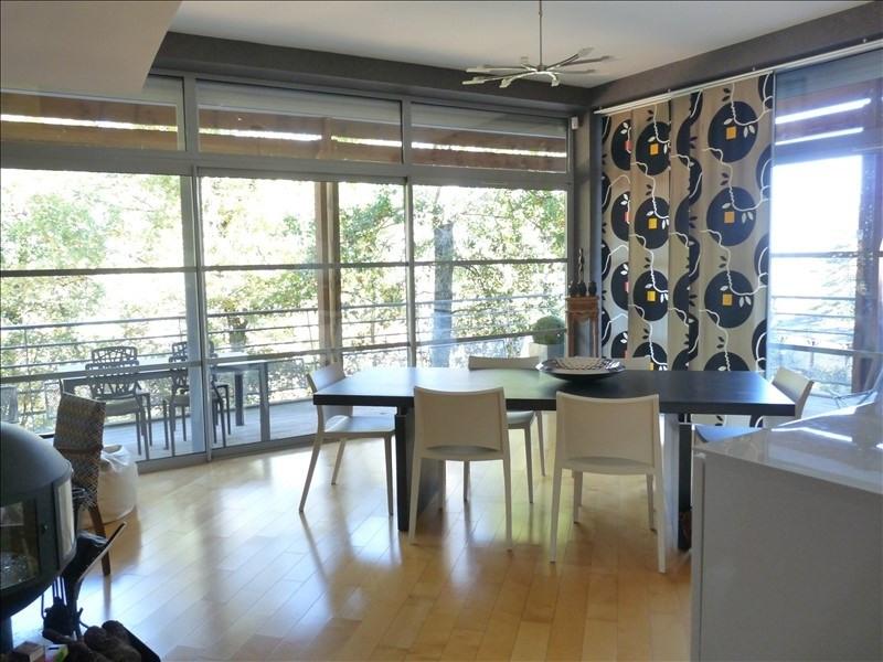 Vente de prestige maison / villa Agen 472500€ - Photo 3