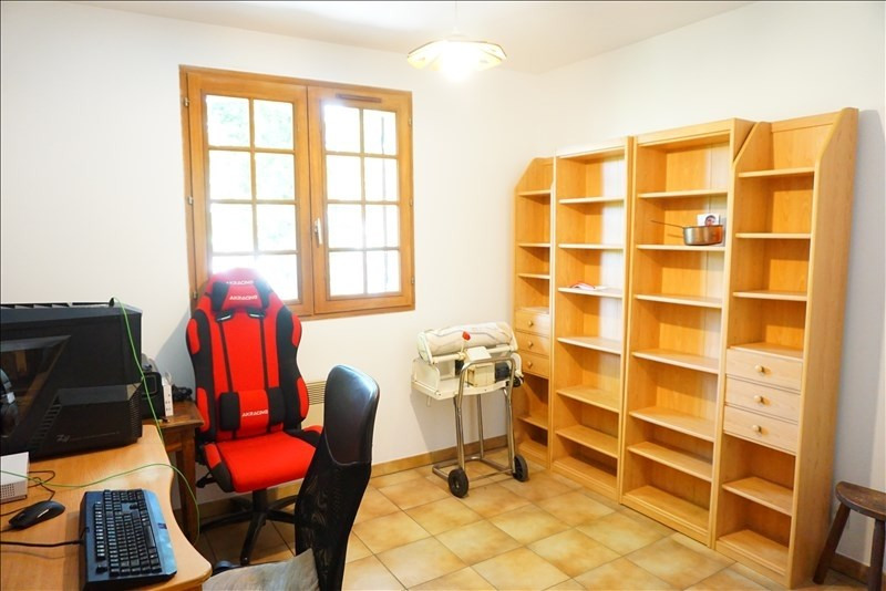 Vente maison / villa Noisy le grand 407000€ - Photo 5