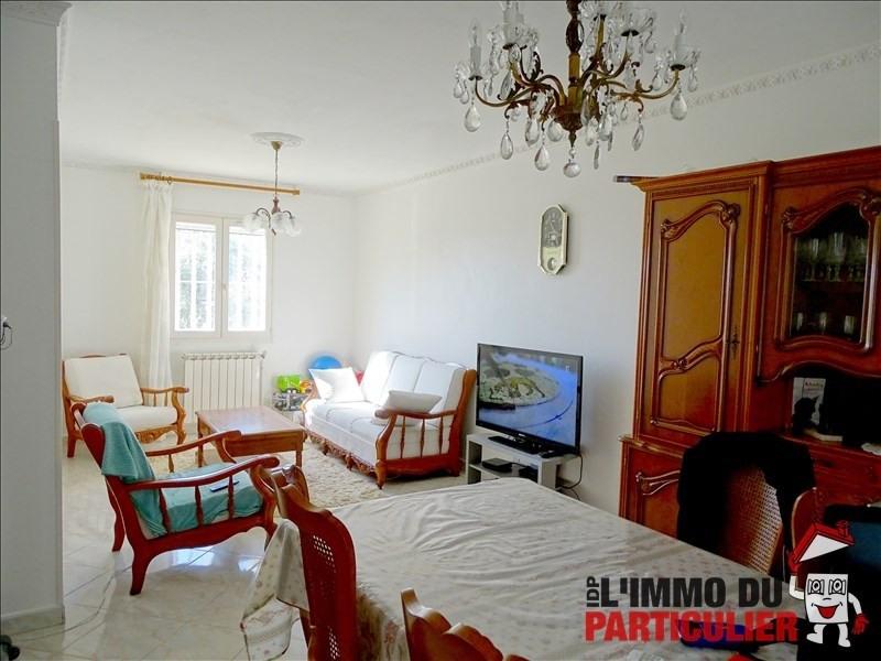 Vente maison / villa Marseille 16 285000€ - Photo 2