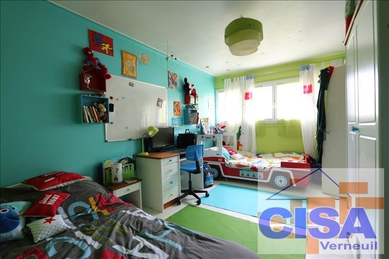 Sale house / villa Pont ste maxence 210000€ - Picture 7
