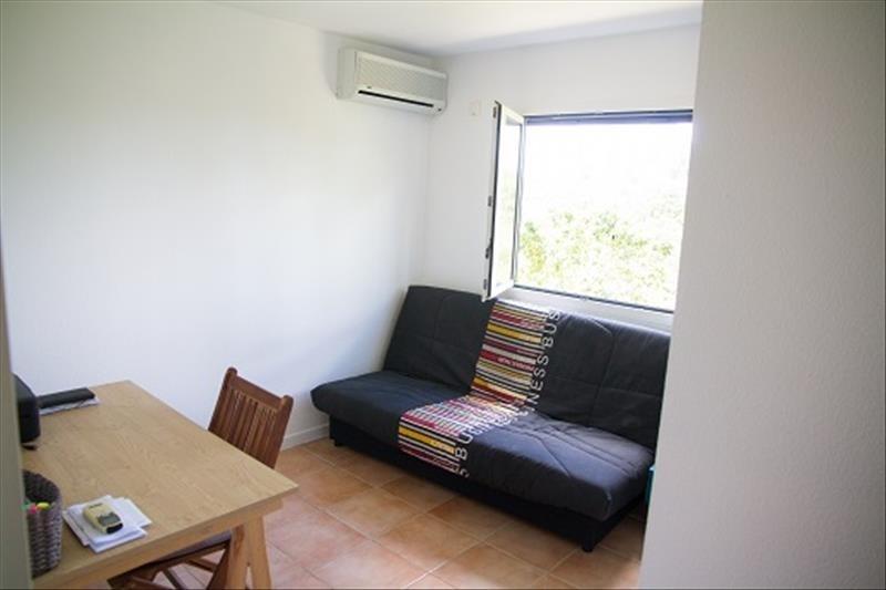 Vente appartement Le gosier 207900€ - Photo 3