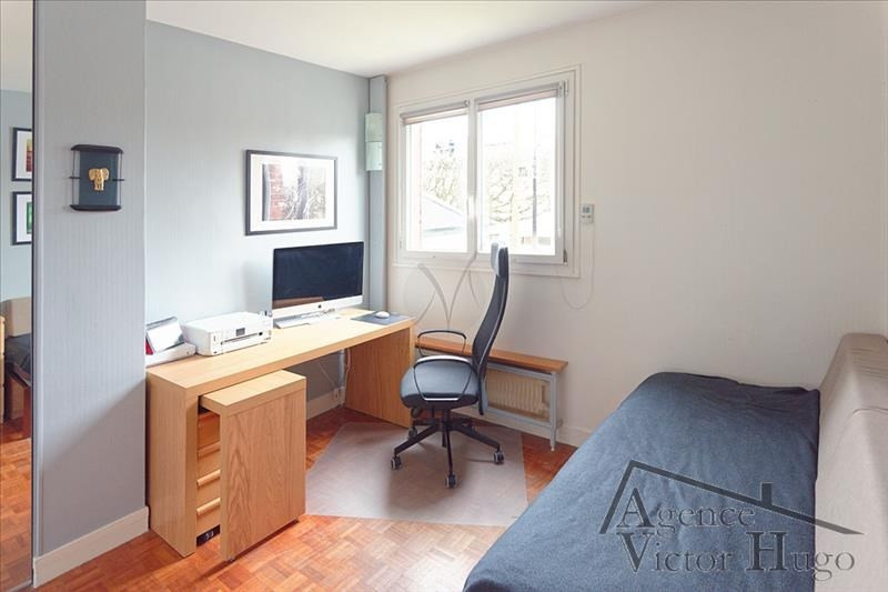 Sale apartment Rueil malmaison 369000€ - Picture 5