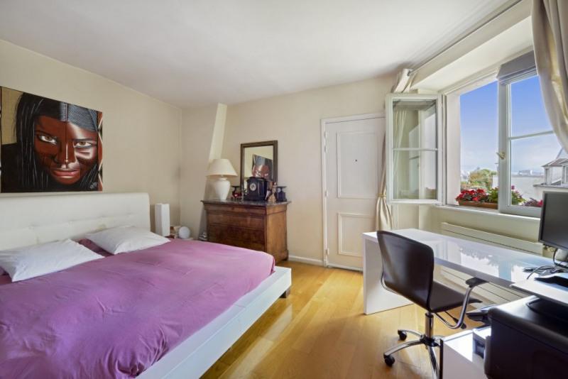 Престижная продажа квартирa Paris 11ème 1840000€ - Фото 9