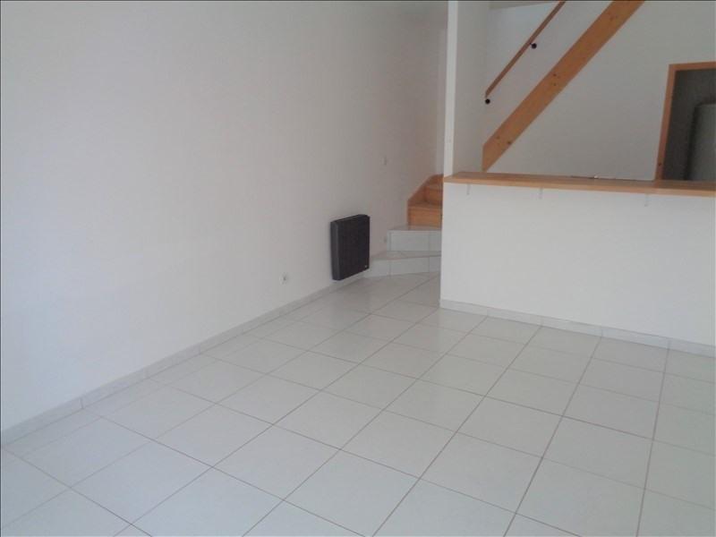 Sale apartment Chaingy 89500€ - Picture 3