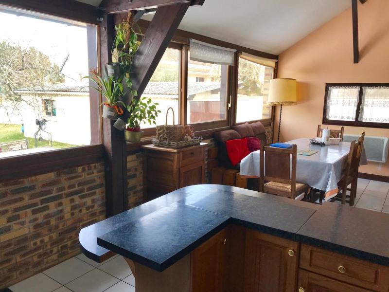 Sale house / villa Proche nemours 231000€ - Picture 5