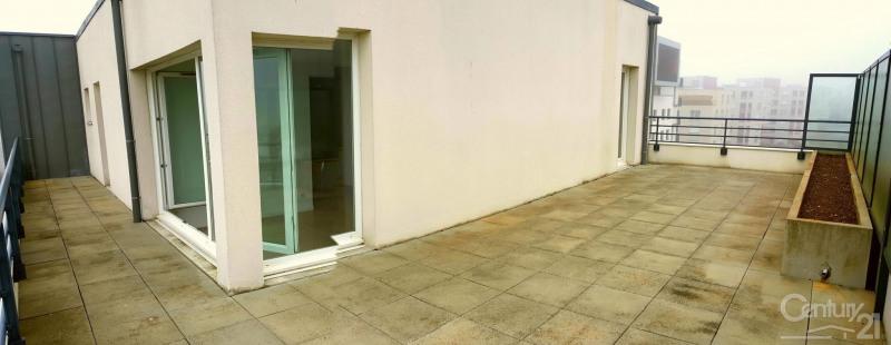 Locação apartamento Herouville st clair 765€ CC - Fotografia 5
