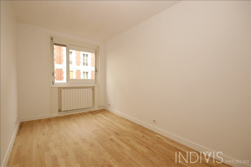 Vente appartement Levallois perret 930000€ - Photo 6