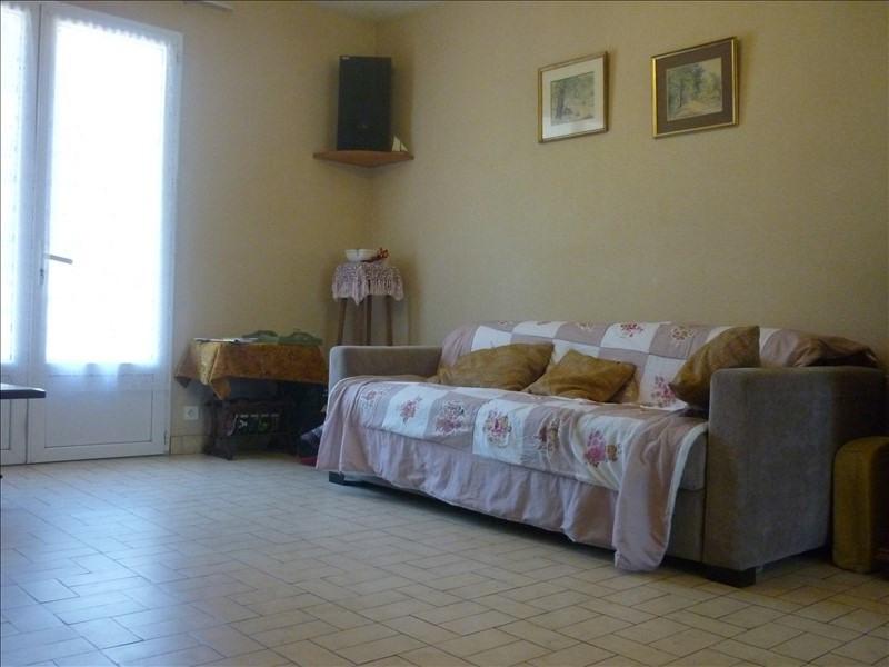Vente maison / villa Le grand village plage 272400€ - Photo 4