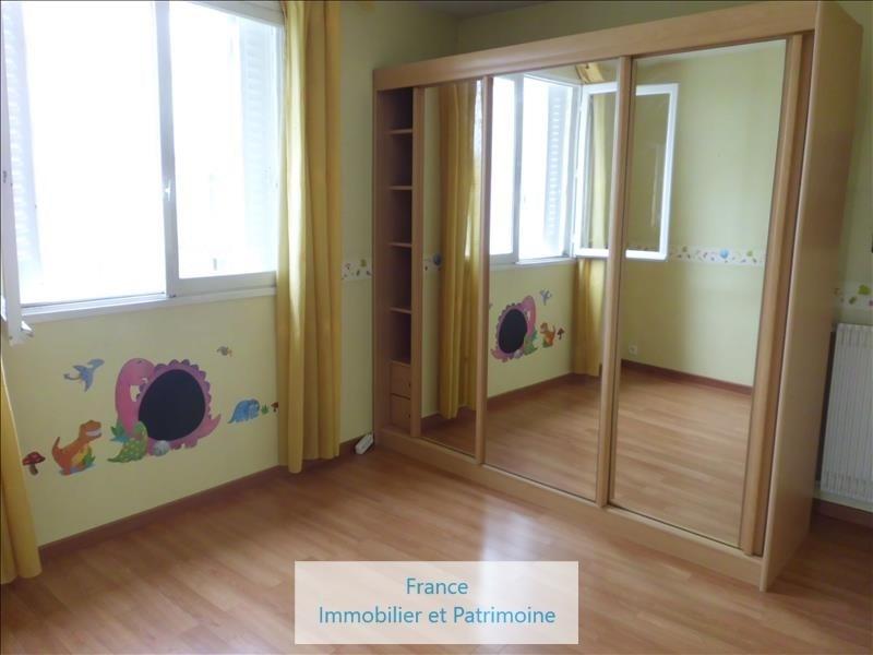Sale apartment Montesson 252280€ - Picture 7