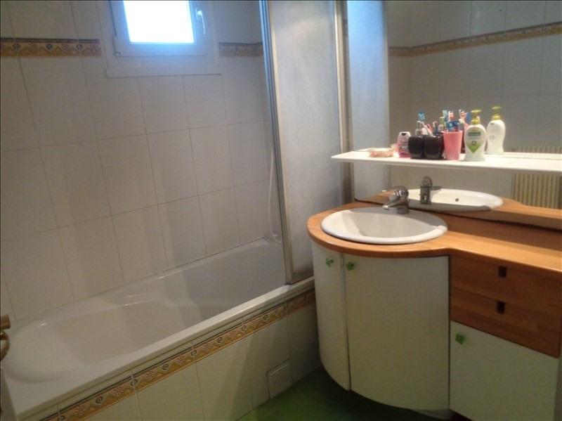 Sale house / villa St jean de la ruelle 179985€ - Picture 4