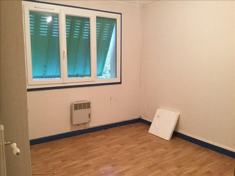 Location appartement Tournon-sur-rhone 545€ CC - Photo 4