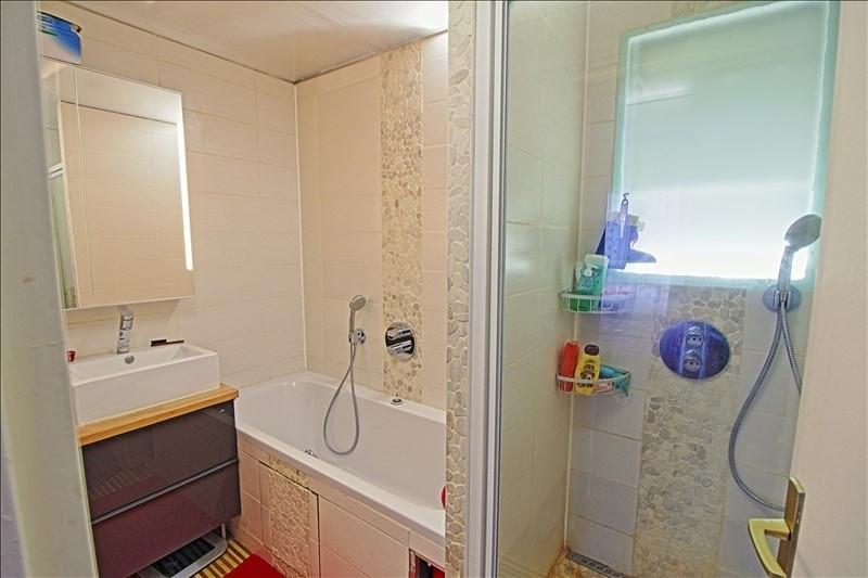 Verkauf wohnung Paris 20ème 380000€ - Fotografie 4