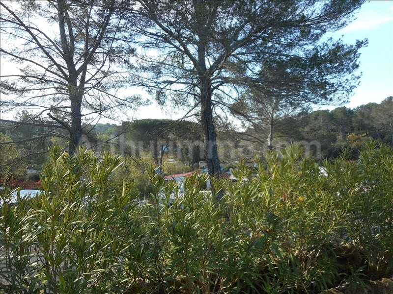 Vente terrain Frejus 130 000€ - Photo 3