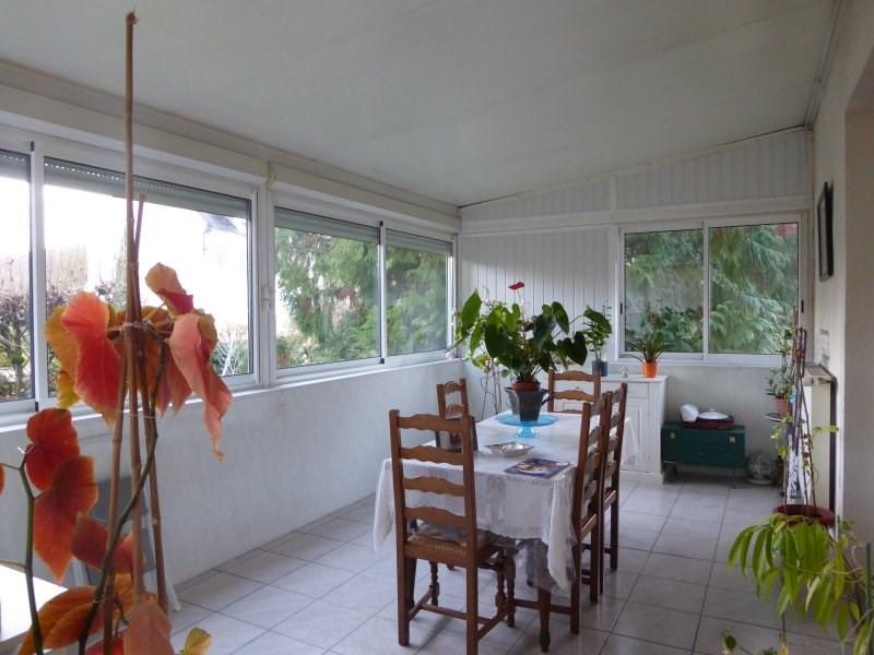 Vente maison / villa Condat sur vezere 148500€ - Photo 6