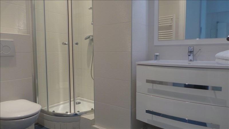 Rental apartment Paris 13ème 1368€ CC - Picture 3