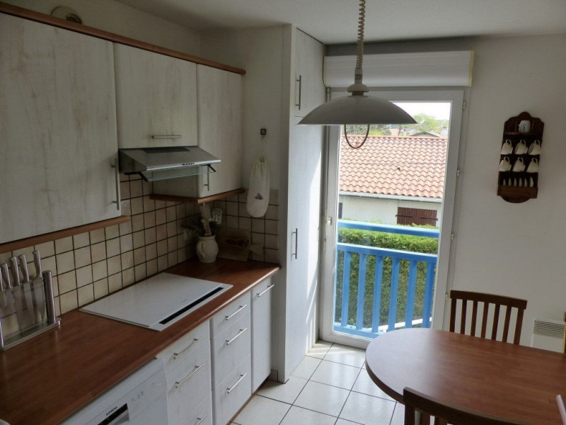 Vente appartement Capbreton 464 000€ - Photo 5